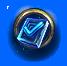 menu-icon_1.png