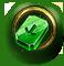 menu-icon_2.png