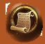 menu-icon_3.png
