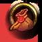 menu-icon_4.png
