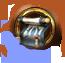 menu-icon_ff.png